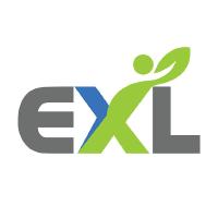 Elixinol Wellness Limited