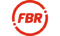 FBR Limited