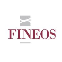 FINEOS Corporation Holdings plc