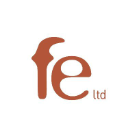 Fe Limited