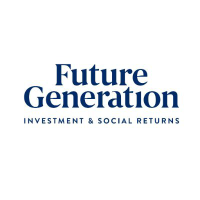 Future Generation Investment Company Limited