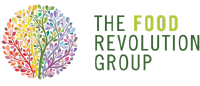 The Food Revolution Group Limited