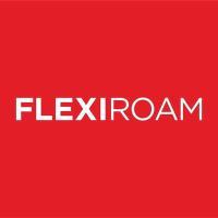 Flexiroam Limited