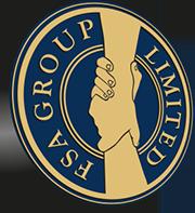 FSA Group Limited