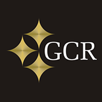 Golden Cross Resources Limited