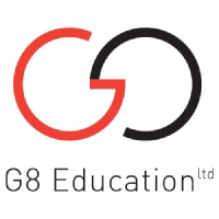 G8 Education Limited