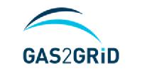 Gas2Grid Limited