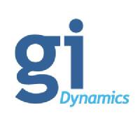 GI Dynamics, Inc