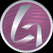 GLG Corp Ltd