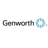Genworth Mortgage Insurance Australia Limited