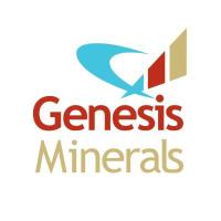 Genesis Minerals Limited
