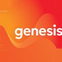Genesis Energy Limited
