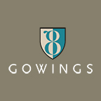 Gowing Bros. Limited