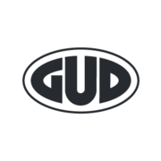 GUD Holdings Limited