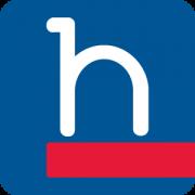 Helloworld Travel Limited