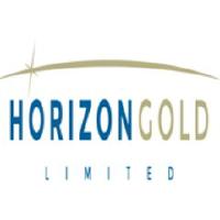 Horizon Gold Limited