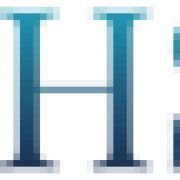 HSC Technology Group Ltd
