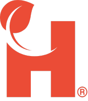 Harvest Technology Group Ltd