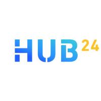 HUB24 Limited