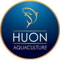 Huon Aquaculture Group Limited