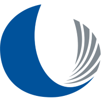 Insurance Australia Group Limited