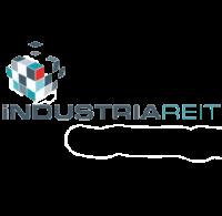 APN Industria REIT