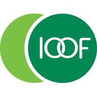 IOOF Holdings Ltd