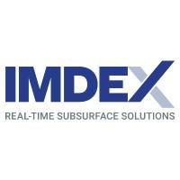 Imdex Limited