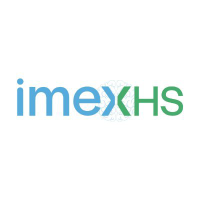 ImExHS Limited
