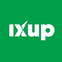 IXUP Limited