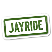 Jayride Group Limited