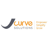 JCurve Solutions Limited