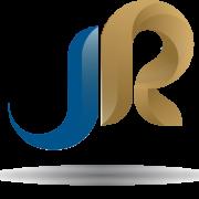 Jadar Resources Limited