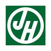 James Hardie Industries plc
