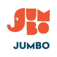 Jumbo Interactive Limited