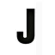 Jupiter Mines Limited