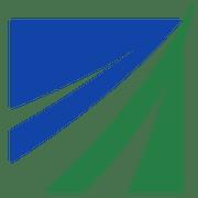 Joyce Corporation Ltd
