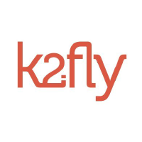 K2fly Limited