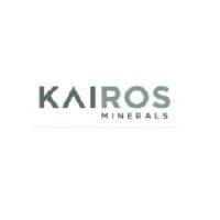 Kairos Minerals Limited
