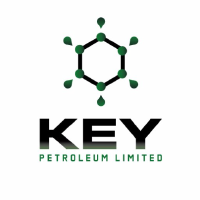 Key Petroleum Limited