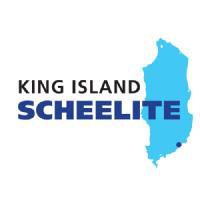 King Island Scheelite Limited