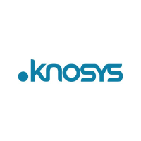 Knosys Limited