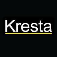 Kresta Holdings Limited
