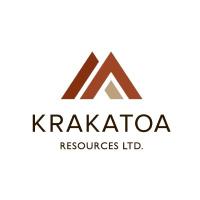 Krakatoa Resources Limited