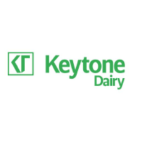 Keytone Dairy Corporation Limited