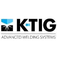 K-TIG Limited