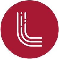 LBT Innovations Limited