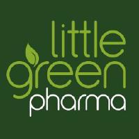 Little Green Pharma Ltd