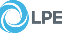 Locality Planning Energy Holdings Limited