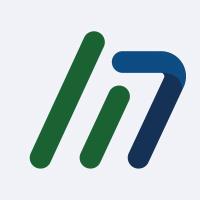 Mach7 Technologies Limited